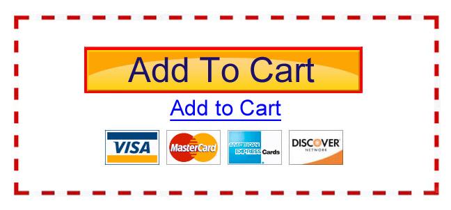 Cut & Paste Website Legal Pages 3.0 (w/ Bonus LLC Report, CBAR, & CTA)